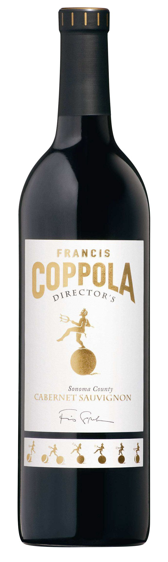 francis ford coppola director s cabernet sauvignon 2015. Black Bedroom Furniture Sets. Home Design Ideas