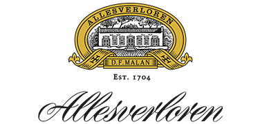 Allesverloren Estate