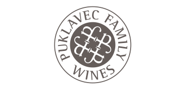 Puklavec Family Wines