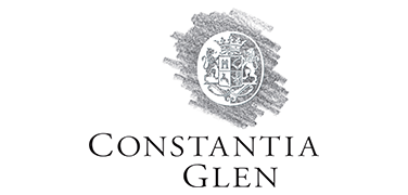 Constantia Glen Estate