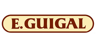 Guigal