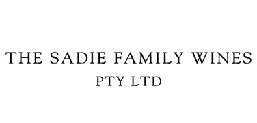 Sadie Family Wines