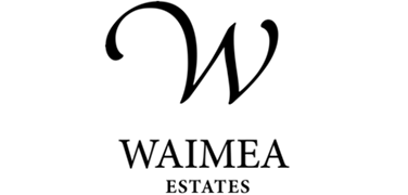 Waimea Estate