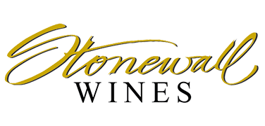 Stonewall Wines