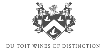 Du Toit Family Wines