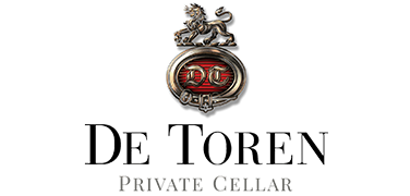 De Toren Private Cellar
